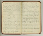 August-October 1911, Trip to South America, Part I Image 14 by John Muir
