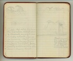 August-October 1911, Trip to South America, Part I Image 15 by John Muir