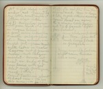 August-October 1911, Trip to South America, Part I Image 18 by John Muir