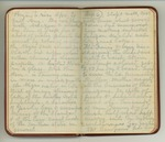 August-October 1911, Trip to South America, Part I Image 21 by John Muir