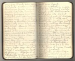 October-November 1911, Trip to South America, Part II Image 17 by John Muir