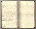 October-November 1911, Trip to South America, Part II Image 18 by John Muir