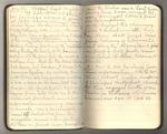 October-November 1911, Trip to South America, Part II Image 19 by John Muir