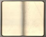 October-November 1911, Trip to South America, Part II Image 20 by John Muir
