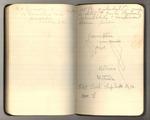 October-November 1911, Trip to South America, Part II Image 22 by John Muir