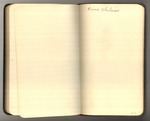 October-November 1911, Trip to South America, Part II Image 23 by John Muir