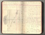 November 1911-March 1912, Trip to South America, Part III, and Trip to Africa Image 10 by John Muir