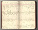 November 1911-March 1912, Trip to South America, Part III, and Trip to Africa Image 12