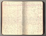 November 1911-March 1912, Trip to South America, Part III, and Trip to Africa Image 15