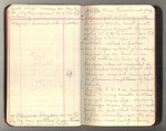 November 1911-March 1912, Trip to South America, Part III, and Trip to Africa Image 16