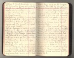 November 1911-March 1912, Trip to South America, Part III, and Trip to Africa Image 17