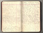 November 1911-March 1912, Trip to South America, Part III, and Trip to Africa Image 25
