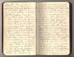 November 1911-March 1912, Trip to South America, Part III, and Trip to Africa Image 27 by John Muir