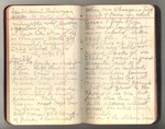 November 1911-March 1912, Trip to South America, Part III, and Trip to Africa Image 33