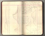 November 1911-March 1912, Trip to South America, Part III, and Trip to Africa Image 36