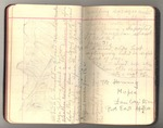 November 1911-March 1912, Trip to South America, Part III, and Trip to Africa Image 38
