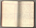 November 1911-March 1912, Trip to South America, Part III, and Trip to Africa Image 41 by John Muir