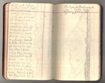 November 1911-March 1912, Trip to South America, Part III, and Trip to Africa Image 45
