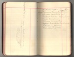 November 1911-March 1912, Trip to South America, Part III, and Trip to Africa Image 46 by John Muir