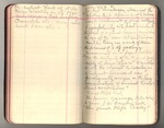 November 1911-March 1912, Trip to South America, Part III, and Trip to Africa Image 49 by John Muir