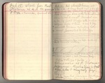 November 1911-March 1912, Trip to South America, Part III, and Trip to Africa Image 50