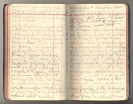 November 1911-March 1912, Trip to South America, Part III, and Trip to Africa Image 51 by John Muir