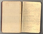 November 1911-March 1912, Trip to South America, Part III, and Trip to Africa Image 62 by John Muir