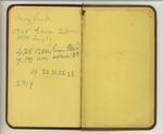 August 1913, Island Park, Idaho Trip Image 2