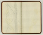 August 1913, Island Park, Idaho Trip Image 6