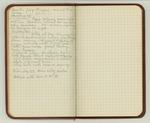 August 1913, Island Park, Idaho Trip Image 8