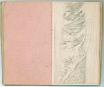 July 1890, Alaskan Sled Trip Image 13b