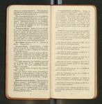 Amazon Notes, etc., [ca. 1911-1912], Image 6 by John Muir