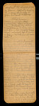 [Book Notes], [ca. 1906], Image4 by John Muir