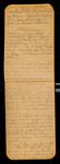 [Book Notes], [ca. 1906], Image4 by John Muir