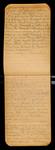 [Book Notes], [ca. 1906], Image6 by John Muir