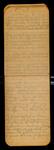 [Book Notes], [ca. 1906], Image8 by John Muir