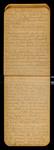 [Book Notes], [ca. 1906], Image17 by John Muir