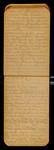 [Book Notes], [ca. 1906], Image19 by John Muir