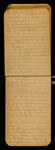 [Book Notes], [ca. 1906], Image21 by John Muir