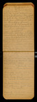 [Book Notes], [ca. 1906], Image22 by John Muir