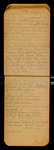 [Book Notes], [ca. 1906], Image24 by John Muir
