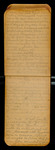 [Book Notes], [ca. 1906], Image25 by John Muir