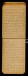 [Book Notes], [ca. 1906], Image26 by John Muir