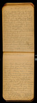 [Book Notes], [ca. 1906], Image27 by John Muir