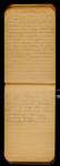 [Book Notes], [ca. 1906], Image28 by John Muir