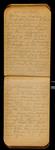 [Book Notes], [ca. 1906], Image29 by John Muir