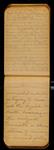 [Book Notes], [ca. 1906], Image30 by John Muir
