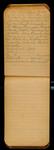 [Book Notes], [ca. 1906], Image31 by John Muir