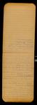 [Book Notes], [ca. 1906], Image32 by John Muir