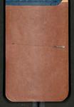 [Book Notes], [ca. 1906], Image34 by John Muir